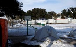 camp_snow