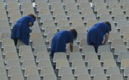 cleaners_stadium_web