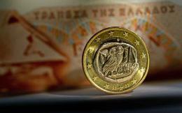 drachmas_euro_web