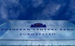 ecb_eurosystem_2_web