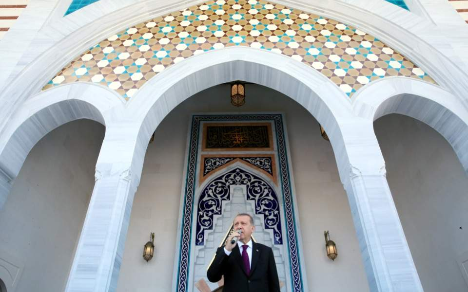 erdogan_mosque