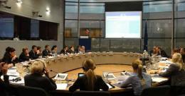 euro_working_group_web