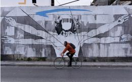 graffiti_da-vinci