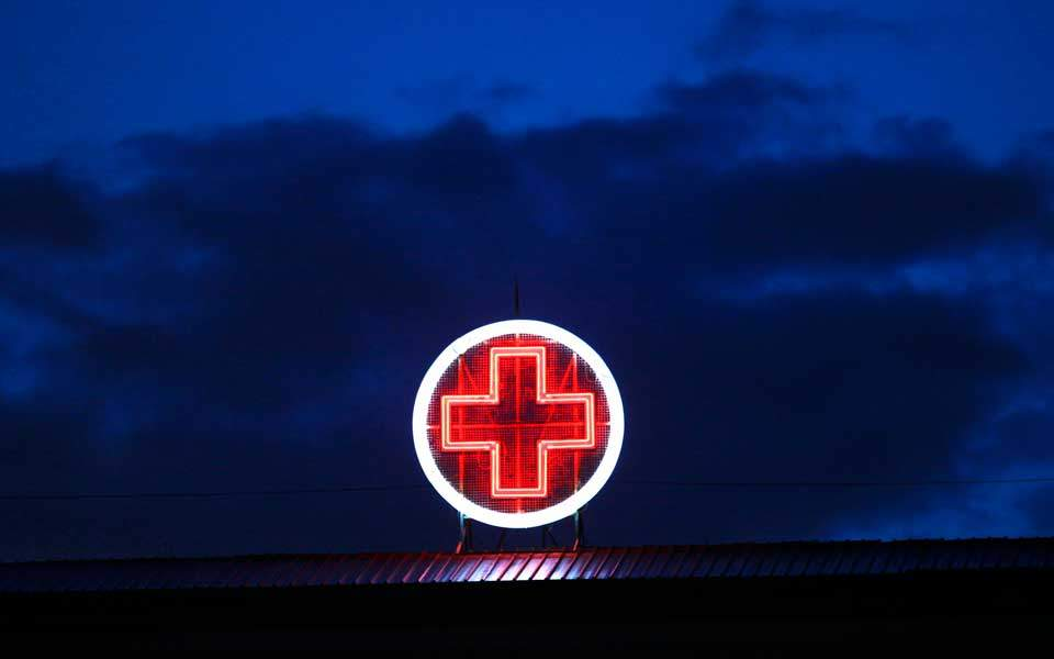 hospital_cross_web