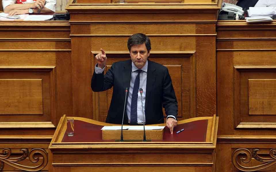 houliarakis_parliament_web