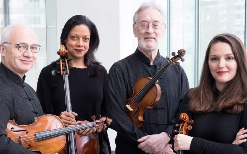 juilliard_string_quartet1