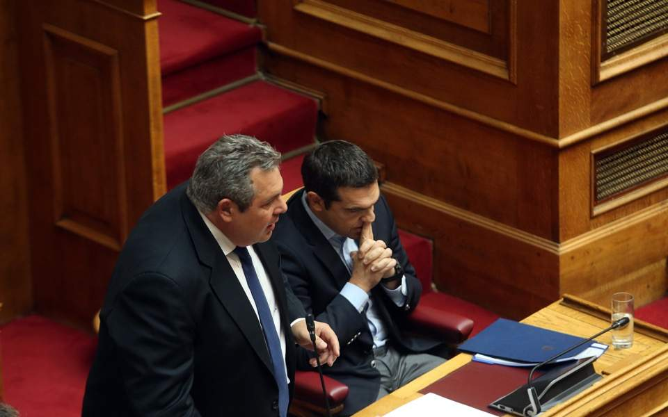 kammenos_tsipras1