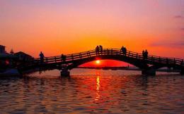 lefkada_bridge_web