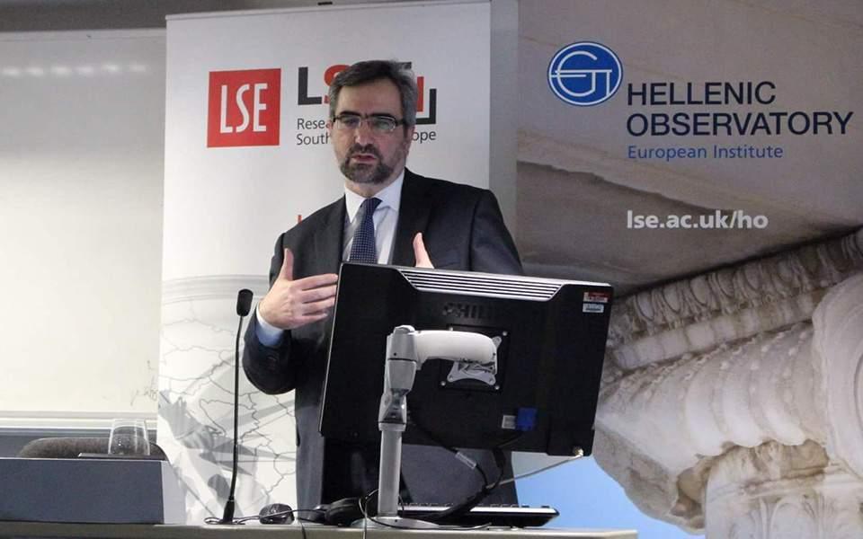 lse-seminar--thumb-large