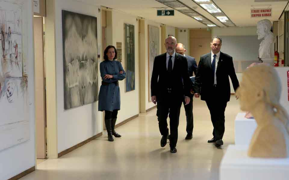 moscovici_in_athens_web