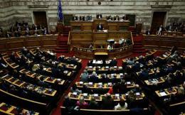 parliament_tsipras_web