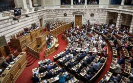parliament_web--5