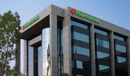 pharmathen1_web