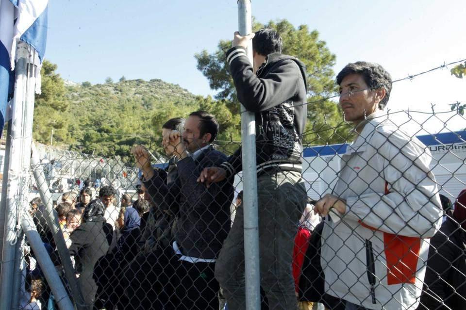 samos-migrant-center-thumb-large-thumb-large