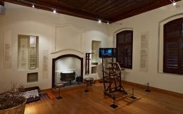 silk_museum