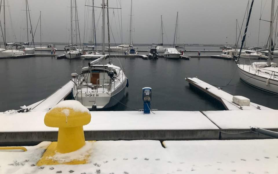 snow_kavala