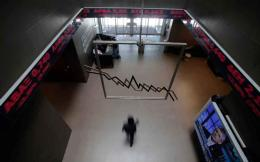 stocks_decline_web-thumb-large