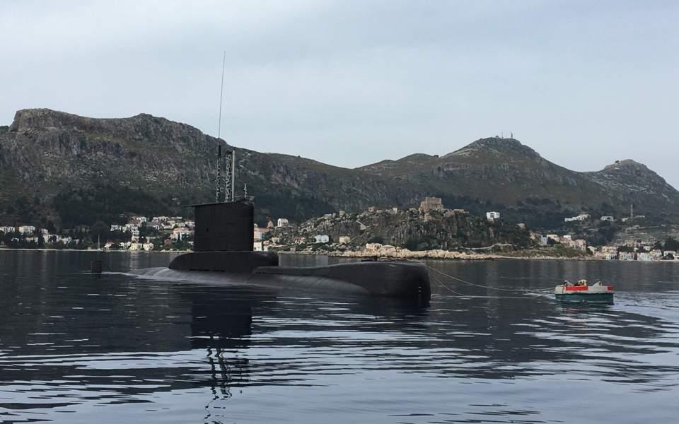 submarine_web