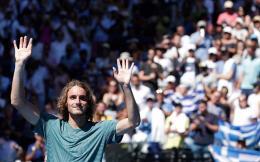 tennis-austr--2-thumb-large