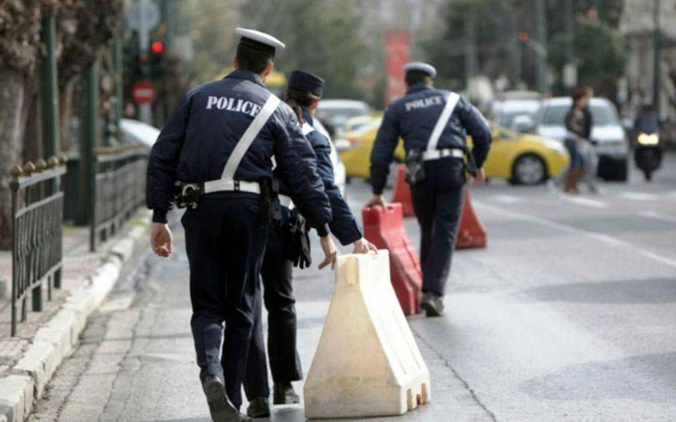 traffic-police-thumb-large--2-thumb-large