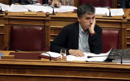 tsakalotos_concerned_web