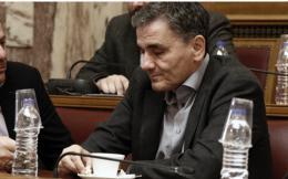 tsakalotos_parliament_web