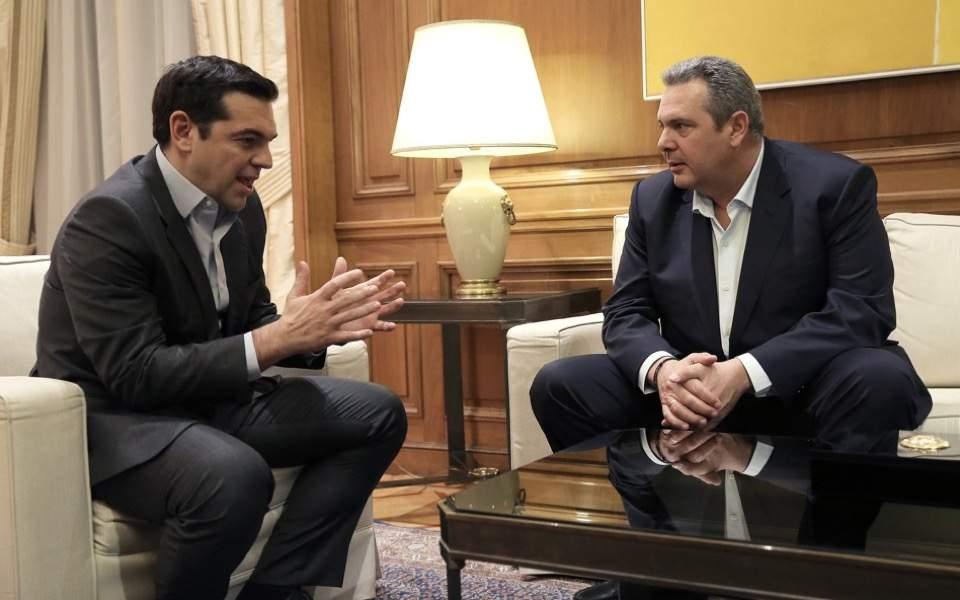 tsipras_kammenos--2
