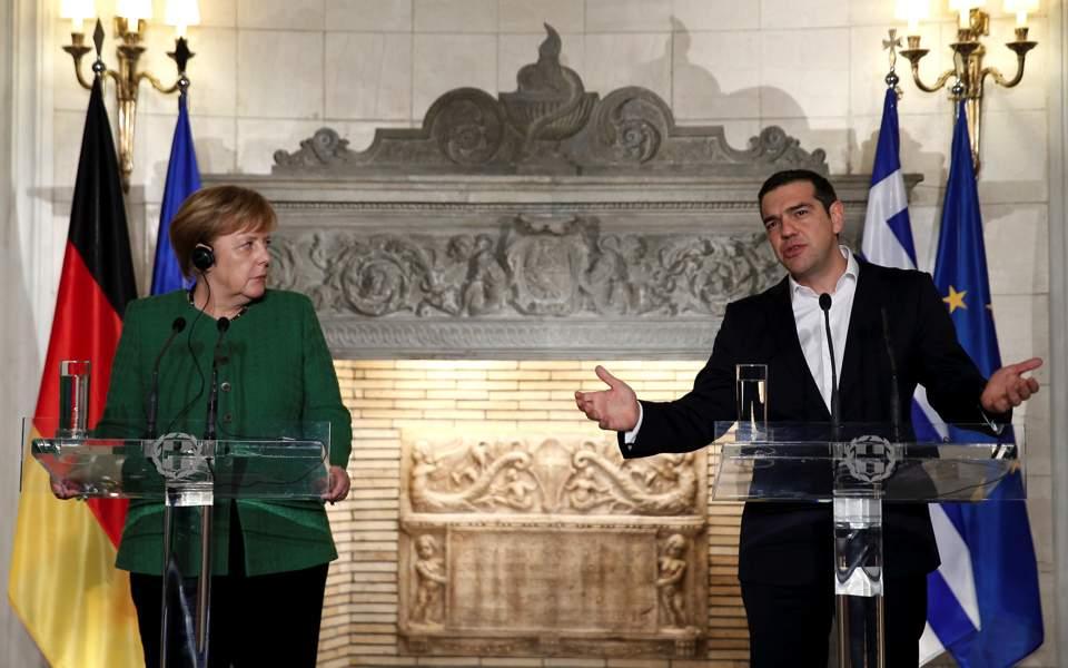 tsipras_merkel_web--2