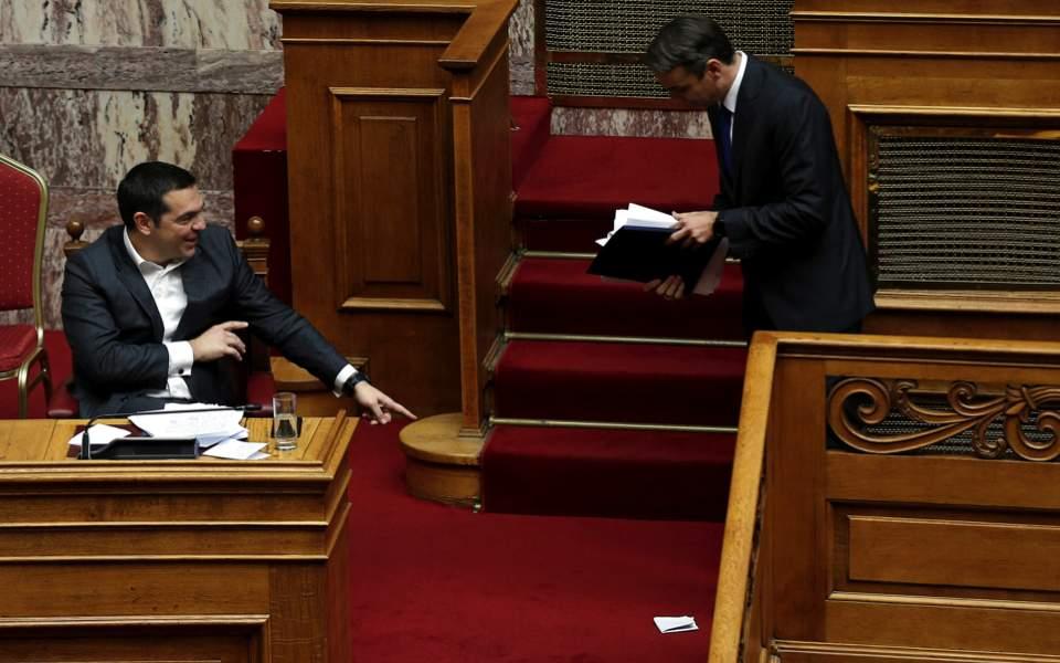 tsipras_mitsotakis_web--2