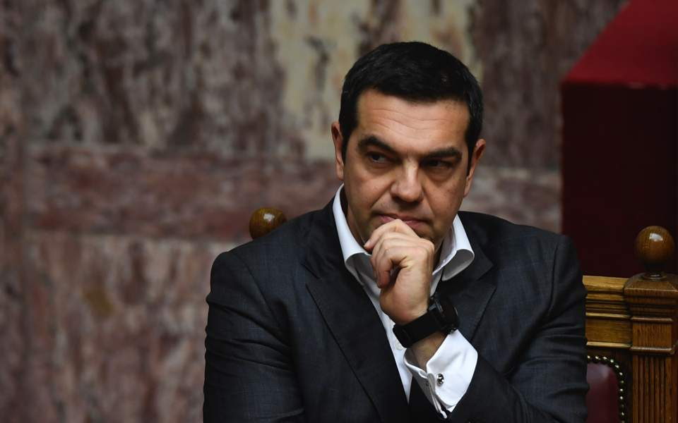 tsipras_web--10