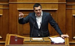 tsipras_web--5