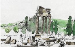 valley_temples1