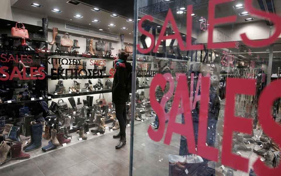 winter_sales_2_web