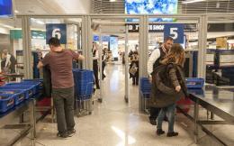 athens-airportjpg-thumb-large