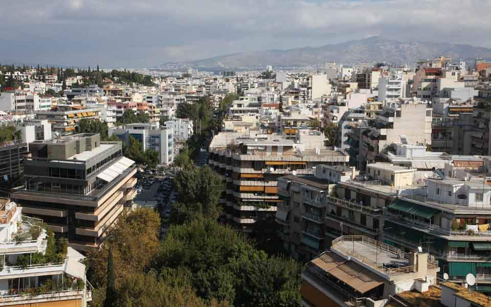athens_more_blocks_of_flats_web