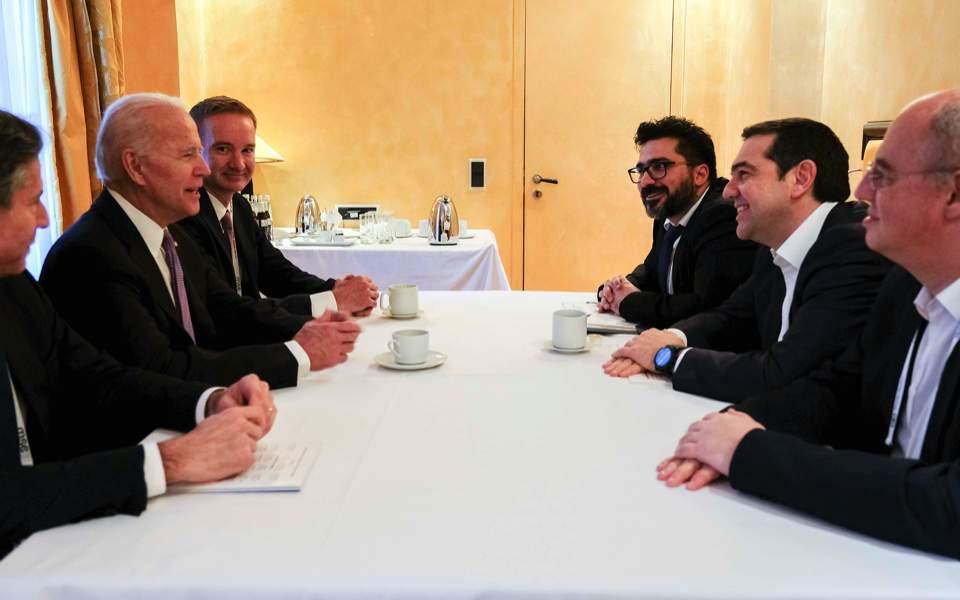 biden_tsipras_web