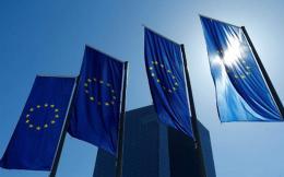 bz10-eurozone-banks-thumb-large