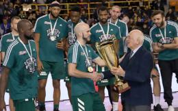 calathes_cup_web