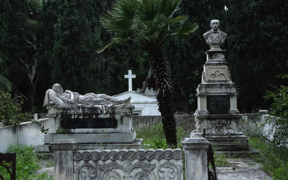 cemetery_web