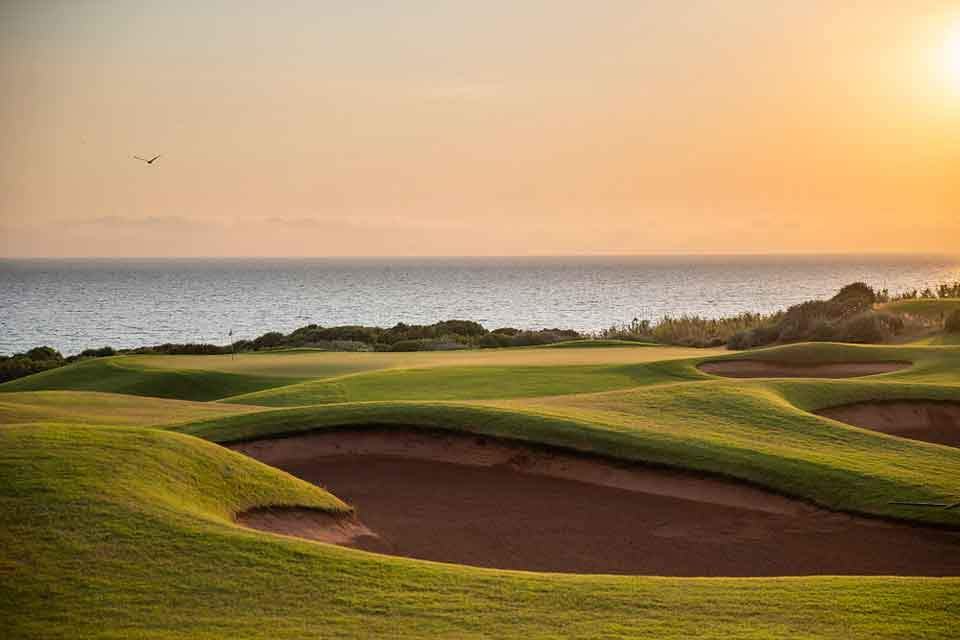 costa_navarino_golf_course_web