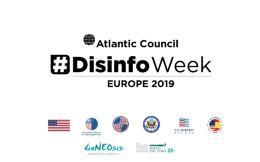 disinfoweek1