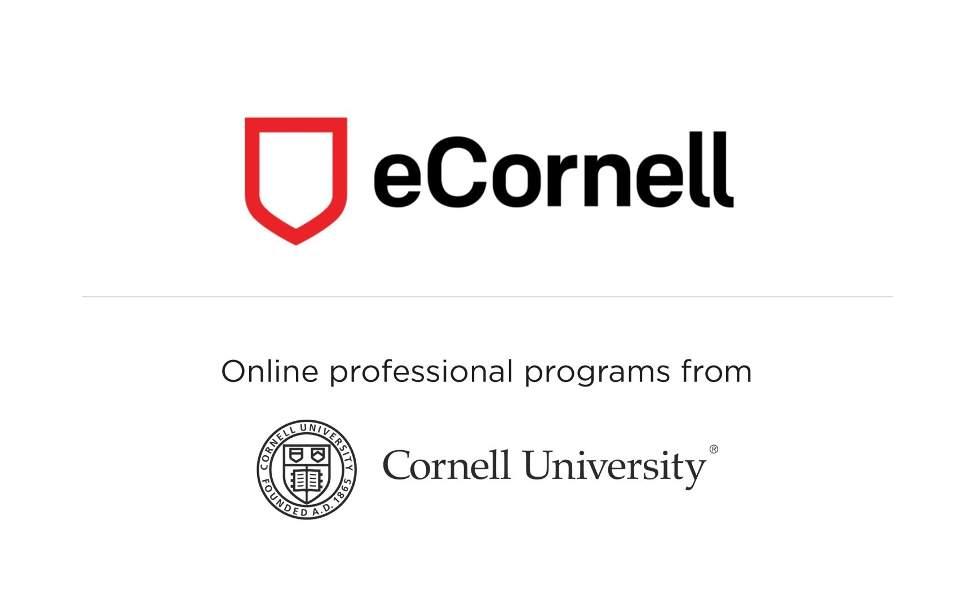 ecornell1