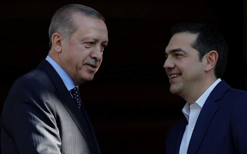 erdogan_tsipras_web