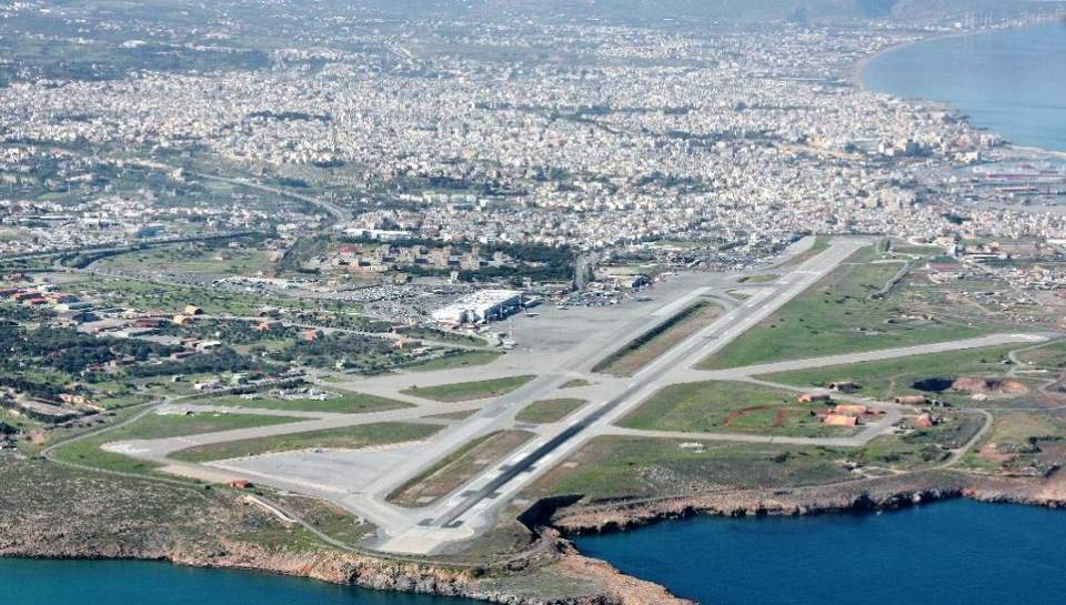 iraklio_airport