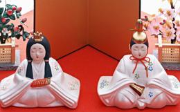 japanese_dolls