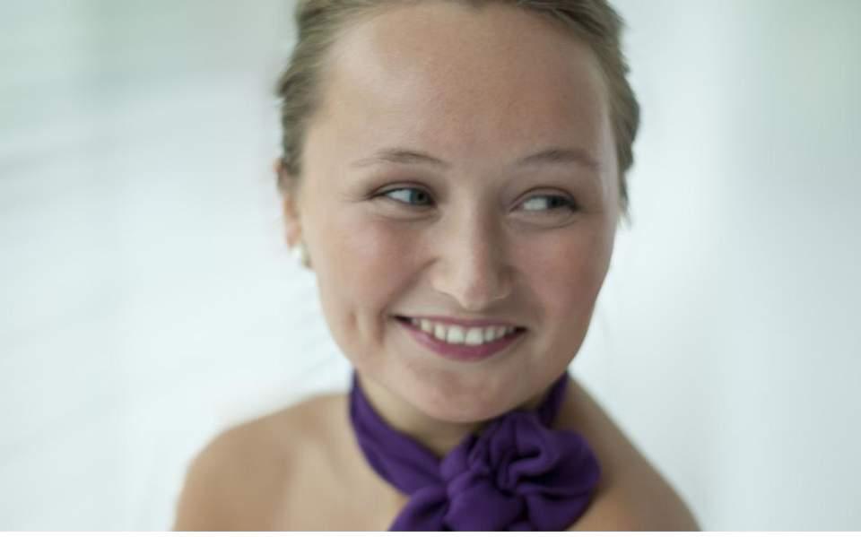 julia-lezhneva1