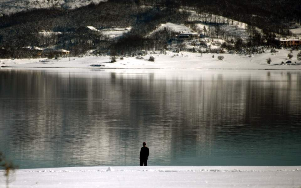karditsa_snow-thumb-large