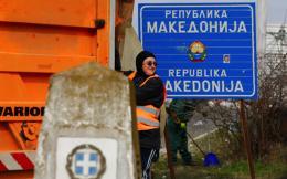 macedonia_web--3
