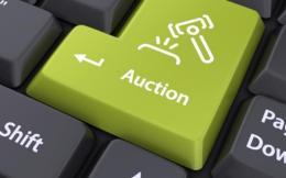 onine_auction_web