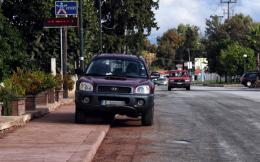 parking_web